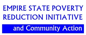 Governor's Office Announces ESPRI Funding Recipients for Jamestown