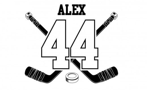 alex-foulk-logo