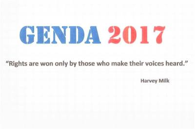 genda-2017