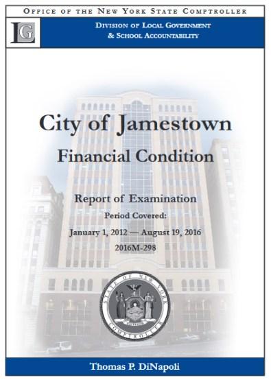 jamestown-audit