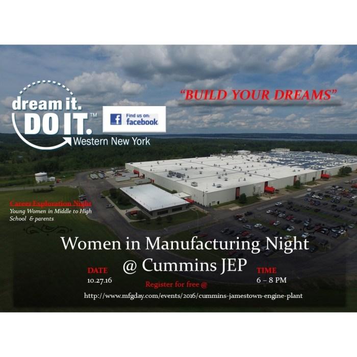 women-in-manufacturing