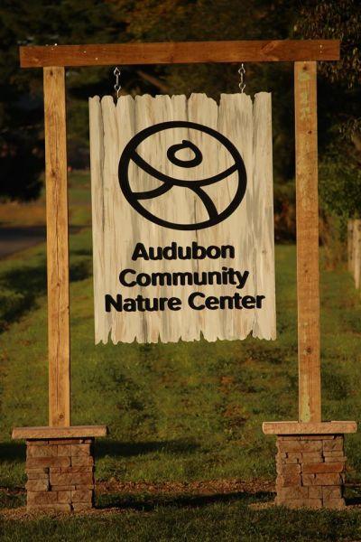 audubon-community-nature-center