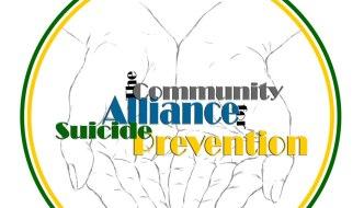 [LISTEN] Community Matters – Chautauqua County Suicide Prevention Week