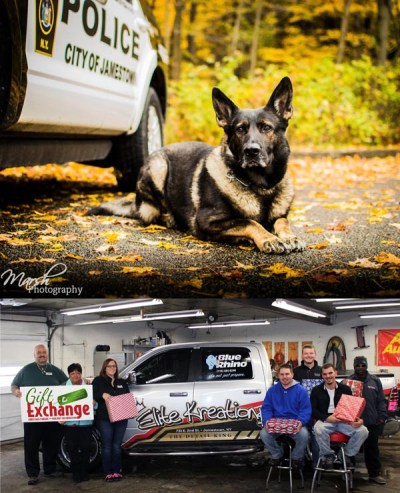 elite-kreations-and-k9-officer-mitchell