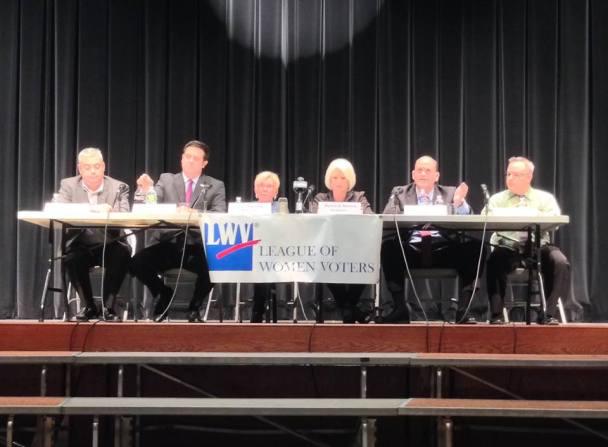 meet-the-candidates-congress