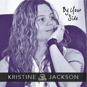 [LISTEN] Arts on Fire – Kristine Jackson Interview
