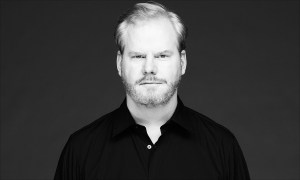 Jim Gaffigan to Headline 2017 Lucy Comedy Fest, Nation Comedy Center Moving Forward