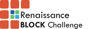 JRC Announces Final Participants for 2017 Renaissance Block Challenge