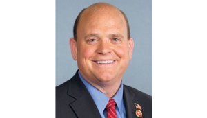 [LISTEN] Media Conference Call – Congressman Tom Reed: Feb. 21 2017