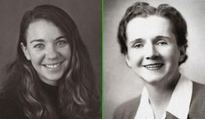Nationally Recognized SUNY Fredonia Professor to Give Presentation on Environmentalist Rachel Carson Wednesday Night