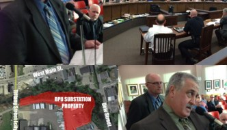 [LISTEN] Jamestown City Council April 24 Meeting – Annexation Comments and Discussion