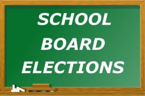 All Local School Budgets Approved, Schnars Returns to Jamestown School Board