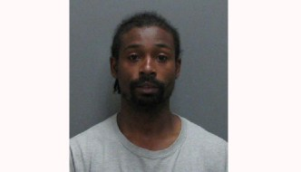 City Man Charged Following Drug Investigation