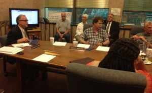 City Officials Announce Upgrades to City Website to Help Residents Report Code Enforcement Issues