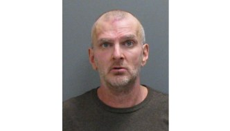 City Man Charged with Homicide Being Held without Bail