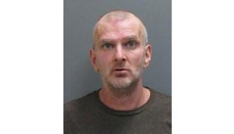 DA's Office Reaches Plea Agreement with Jamestown Man Accused of Murder