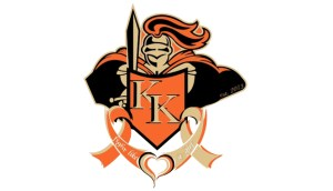 5th Annual Kallie's Krusade is Monday, Sept. 4 at Lakewood Rod & Gun Club