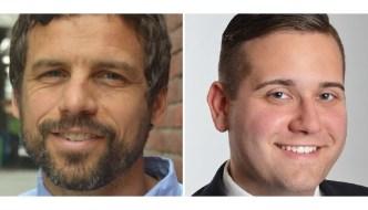 [LISTEN] Community Matters – Ian Golden and Eddie Sundquist React to Federal Tax Reform