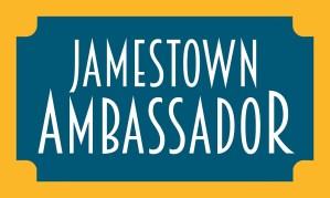 Jamestown Renaissance Corporation to Launch 'Jamestown Ambassador' Initiative to Heighten Visitor Experience