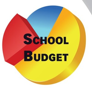 Three County School Districts See Budget Voted Down