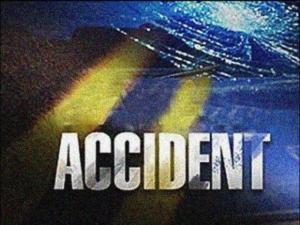Westfield Man Dies Following Car-Pedestrian Accident