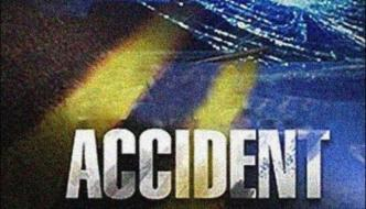 Westfield Man Dies Following Car-Pedestrian Accident