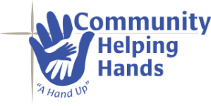 Community Helping Hands Announces New Executive Director