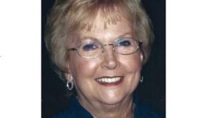 Former Long-Time County Clerk Sandy Sopak Passes