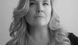 [LISTEN] Arts on Fire – Pulitzer Prize-Winning Author Dr. Heather Ann Thompson