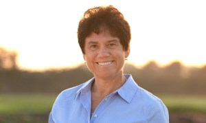 Mitrano Thanks Supporters, Offers Advice to Future Democratic Candidates