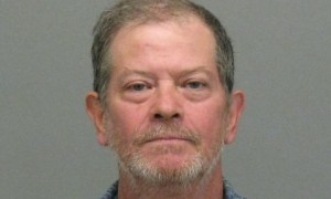 Westfield Man Charged for Selling Assault Rifle to Undercover Agents