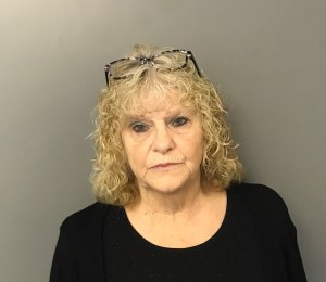 State Police Arrest Busti Woman Following Investigation into Body Found in Randolph Earlier this Year