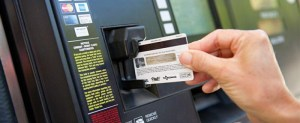 Jamestown Police Warn Public of Credit Card Skimming Devices