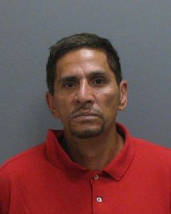 City Man Charged For Holding Up Local Convenience Store