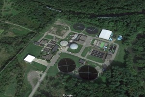 Teresi: Better Bond Rating Means Wastewater Treatment Plant Proposal May No Longer Be Necessary