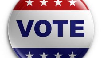 WRFA Election Night 2018 News Update – Final