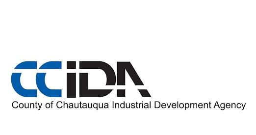 Chautauqua County IDA Approves $450,000 Loan for Mayville Condominium Project