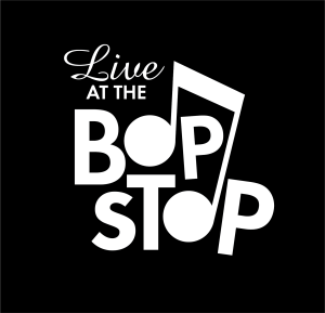 Live at the Bop Stop