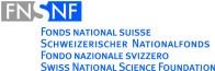 Fonds National Suisse