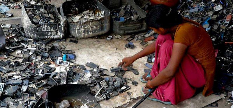 india01-w800h372