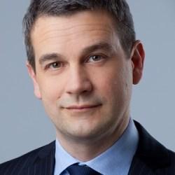 Prof. Helmut Rechberger