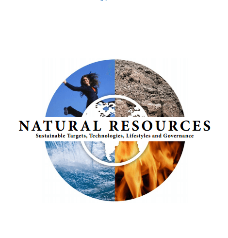 WRF Publications Archive - Page 2 of 4 - World Resources Forum