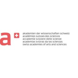 a+ – Akademien der Wissenschaften Schweiz