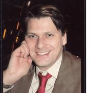 Prof. Guido Sonnemann