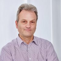 Dr. Christian Hagelüken