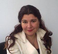 Dr. Lorena del Pilar Munoz