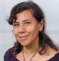 Prof. Sonia Valdivia – Co-Chair