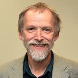 Michael Funcke-Bartz