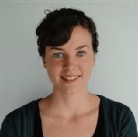 Sophie Huysveld