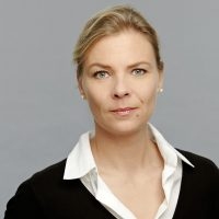 Alexa K. Lutzenberger